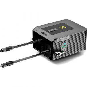 Módulo de Motor Zeapon Micro 2